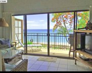 3901 Lower Honoapiilani Unit 209, Maui image