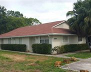 2401 SW 55th Ter, Naples image