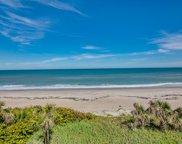2595 S Hwy A1a Unit #2595, Melbourne Beach image