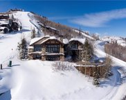 3313 W Deer Crest Estates Drive, Park City image