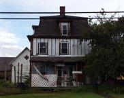 1579 Main Street, Pittsburg image