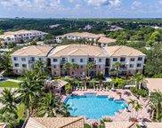 5104 Myrtlewood Circle E, Palm Beach Gardens image