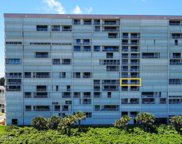 830 N Atlantic Avenue Unit #703, Cocoa Beach image