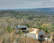 148 Overlook Road, Blue Ridge image