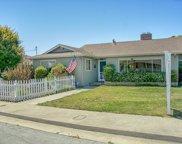 829 Delaware St, Watsonville image