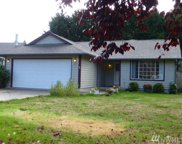 3701 Mapleview Dr NE, Olympia image