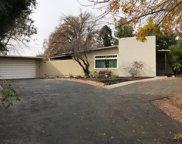 2701 Loma Alta, Bakersfield image