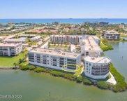 3601 S Banana River Unit #201, Cocoa Beach image