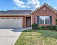 5818 Trestle Way, Knoxville image