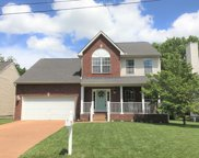 1220 Kelly Ct, Franklin image