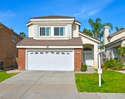 14108 Via Corsini, Rancho Bernardo/Sabre Springs/Carmel Mt Ranch image
