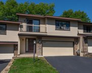 5687 Hyland Courts Drive, Bloomington image