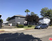 24842 Newhall Avenue, Newhall image