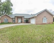 16270 North Shore Dr, Pensacola image