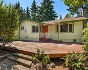 13815 SE 7th St, Bellevue image