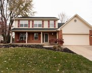 7910 Farley  Place, Fishers image