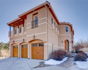 10952 W Indore Drive, Littleton image