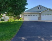 7035 98th Street S, Cottage Grove image