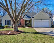 16101  Wynfield Creek Parkway, Huntersville image