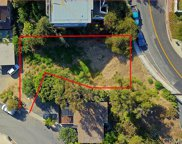 615 Griffith Way, Laguna Beach image