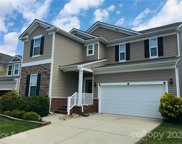 132 Four Seasons  Way, Mooresville image