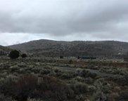 3050 Sheridan Road, Reno image