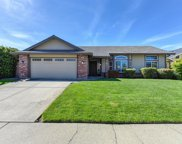1301  Miners Way, Roseville image