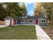 9135 SW 80TH  AVE, Portland image