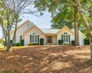 3733 Maple Forge Ln, Gainesville image