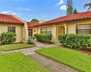 1307 56th Street W, Bradenton image