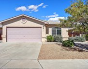 6619 Country Cove Nw Place, Albuquerque image