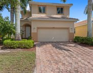 17001 Clemente Ct, Fort Myers image