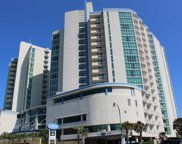 300 N Ocean Blvd. Unit 809, North Myrtle Beach image