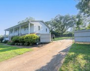 408 Mt. Airy Church Road, Easley image