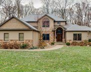 33109 Old Post Rd. Road, Niles image