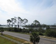 16036 Innerarity Pt Rd, Pensacola image