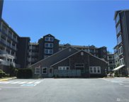1318 37th St Unit 2330, Everett image