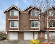 8503 9th Ave NW, Seattle image