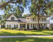 421 Courtlea Oaks Boulevard, Winter Garden image
