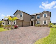 4300 Summer Breeze Way, Kissimmee image