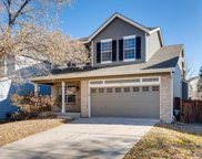 9624 Silverberry Circle, Highlands Ranch image
