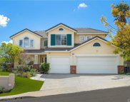 24518 Stonegate Drive, West Hills image