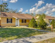 1229 Formosa Avenue, Winter Park image