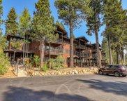 725 Granlibakken Road Unit #31 Bear Paw, Tahoe City image