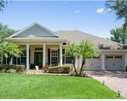 8393 Bowden Way, Windermere image