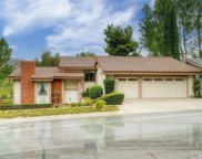 1241     Country Hills Drive, North Tustin image