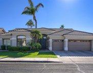 5501 E Beryl Avenue, Paradise Valley image