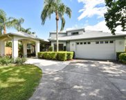3260 Lake George Cove Drive, Orlando image