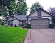 59347 Teaberry Court, Elkhart image