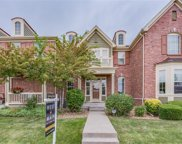 13921 West 85th Drive, Arvada image